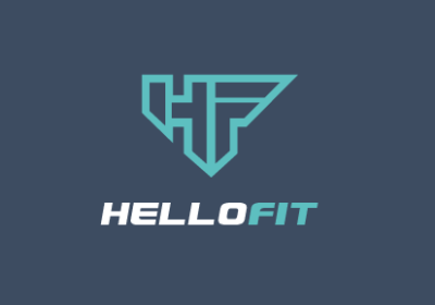 hellofit-logovariations1