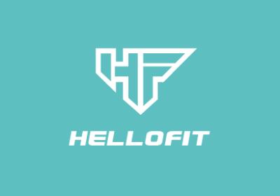 hellofit-logovariations2