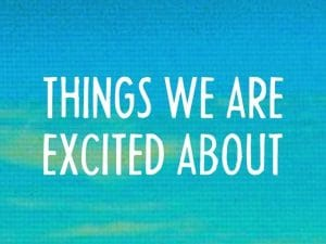ah_things_we_are_excited_about_100_medium_image